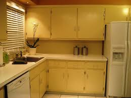 kitchen cabinet refacing laminate elegant interior and furniture layouts pictures refinish kitchen