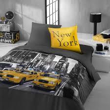 chambres york idées déco pour chambres d ados