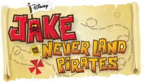 jake land pirates netflix