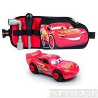 lighting mcqueen pedal car disney lightning mcqueen licensed pedal car red full size