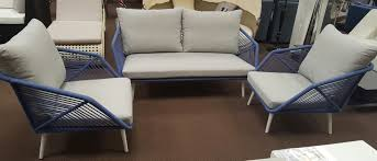 Used Patio Furniture For Sale Los Angeles Downtown Los Angeles Modern Furniture Showroom Sale