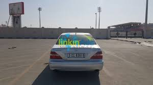 lexus ls430 used car review lexus ls430 cars sharjah classified ads job search property for