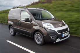 citroen berlingo multispace 2008 van review honest john