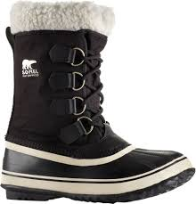 womens winter boots sorel women s winter carnival waterproof winter boots s