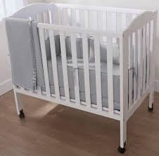 best mini cribs in 2017 reviews tpr9 reviews
