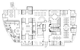 office floor plan autocad office house plans with pictures
