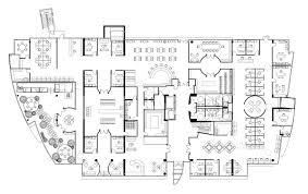 Free Autocad Floor Plans Office Floor Plans Simple Office Floor Plan Maker Office Floor