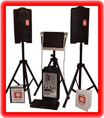 rent karaoke machine lessons chicago singing lessons surrey adults where to