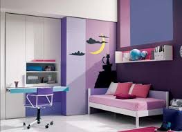 Cabinets Teenage Girls Bedroom Ideas Decoist Bedroom Decorating - Bedroom ideas teenage girls