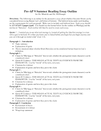 Essay Definition Example Definition Essay On Heroism Is The Uk A Liberal Democracy Essay
