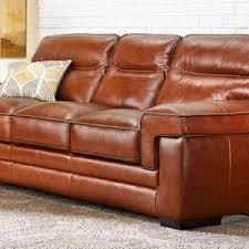 Top Grain Leather Sofa Recliner Home Decor Appealing Top Grain Leather Sofa Combine With Coaster
