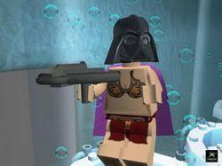 Lego Star Wars Meme - lego star wars custom character blank template imgflip