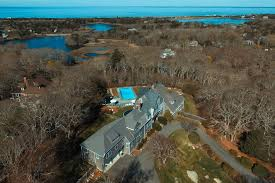cape cod ma homes for rent sotheby u0027s international realty inc
