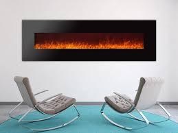 Wall Electric Fireplace Best Wall Mount Electric Fireplace Ideas In Living Room Modern Blaze