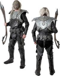 Wraith Halloween Costume Wraith Drone Costumes Stargate Wraith Mania