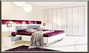 Schlafzimmer Farbe Streichen Dachschräge Streichen Ruhbaz Com