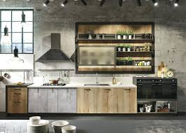 Industrial Style Kitchen Island Lighting Industrial Style Kitchen Island Lighting Dec Kitchen Island Ikea