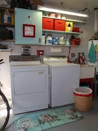 Laundry Room Rugs Mats Laundry Room Rugs Runner Rugs Design