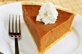 thanksgiving restaurants myrtlebeachlife