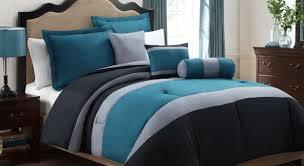 Best 10 Blue Comforter Sets by Duvet Brown Bedding Sets For Bedroom Amazing Blue And Brown