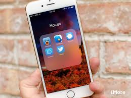 Best Home Design App For Iphone by Best Twitter Apps For Iphone Imore