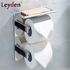 Wicker Paper Plate Holders Wholesale Online Get Cheap Toilet Holder Aliexpress Com Alibaba Group