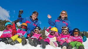 Job Description Nanny Ski Season Nanny Job Kings Recruit