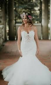 used wedding dress used wedding dresses buy sell used designer wedding gowns