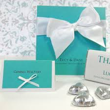 Diy Wedding Invitation Discount Wedding Papers