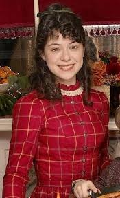 tatiana maslany an fashioned thanksgiving 2008 tatiana