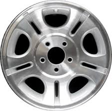 ford ranger tyre size ford ranger wheels rims wheel stock oem replacement