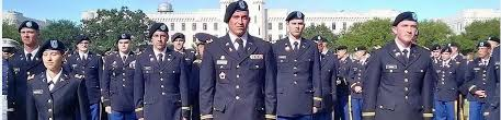 army rotc scholarships college of charleston
