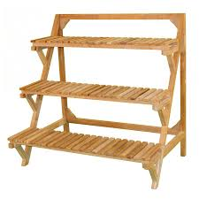 plant stand indoor plant bench benchesndoorplant shelves tags