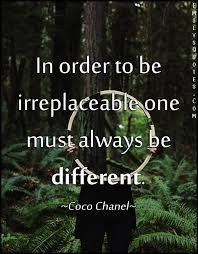 coco disney quotes richard branson on why being different is the fastest route to
