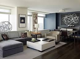 Luxury Modern Hospitality Hotel Interior Design Of The StRegis - Modern luxury interior design