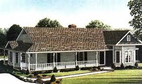 one farmhouse inspiring single farmhouse floor plans 20 photo house plans