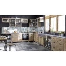 maison du monde küche meubles de cuisine indépendant et ilot maison du monde cuisine