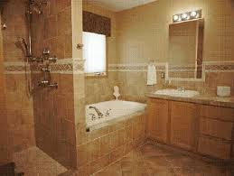 simple bathroom remodel ideas simple bathroom remodel ideas marvellous 13 remodeling design gnscl