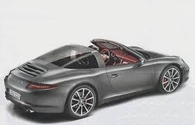 new porsche 911 targa 2015 porsche 911 targa images 2015 porsche 911 targa leaked