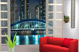 mural modern design wallpapers pc laptop 49 mural modern design download mural modern design hd 323323 ael pictures wallpapers web com