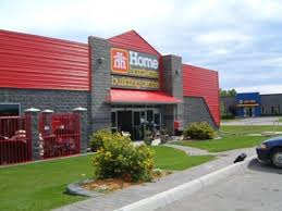 Home Hardware Designs Llc by 100 Home Hardware Design Centre Home Q Design Perfect