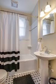 1930 S Bathroom by 2br Vintage 1930s Brick Cottage Ra88262 Redawning