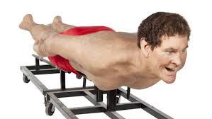 David Hasselhoff Meme - david hasselhoff planking memes imgflip