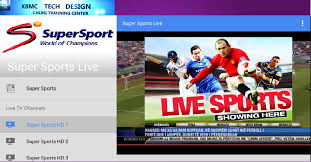 download supersportlivetv free live stream update pro iptv apk