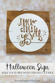 free halloween svg halloween svg bundle trick or treat yo u0027self svg