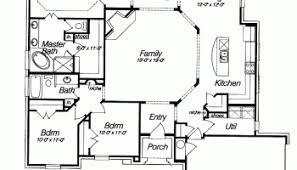 floor plan layout home planning ideas 2018