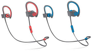 target cartwheel app black friday target black friday is live powerbeats2 wireless under 90