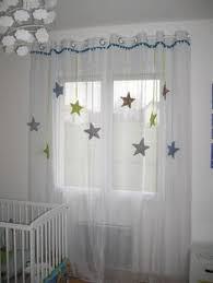 rideaux chambre enfants rideaux chambre enfant un élément important rideau chambre