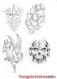 Free Tattoos Designs Pictures