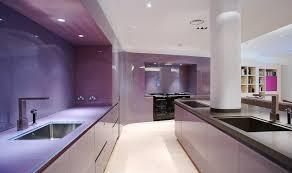 kitchen design sussex kitchens aybrook street tintab contemporary bespoke design